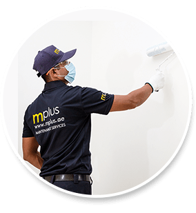 Home Maintenance Company Dubai, Home repair services Dubai, UAE
