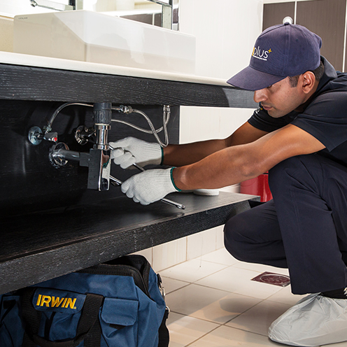 AC Electrical and Plumbing Services